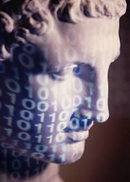 filosofia tecnologica