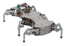 220px-Legged_robot