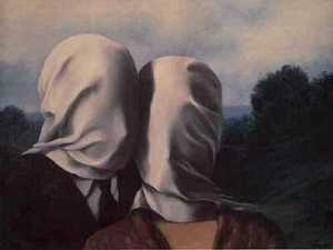 t-magritte