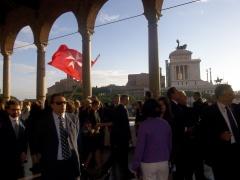 malta 2013 010