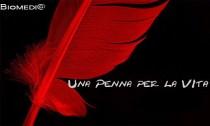 penna_rossa_biomedia