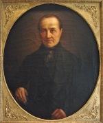Portrait_dAuguste_Comte_(maison_dA._Comte,_Paris)_(2424895050)