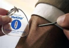 verich