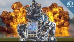 Be_Afraid_Atlas_Robot_Unveiled_107477878_thumbnail