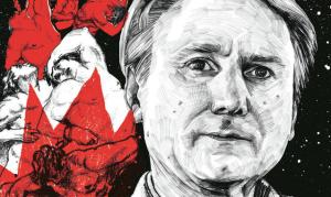 Inferno-di-Dan-Brown-Il-romanzo-piu-inquietante-che-abbia-scritto_h_partb