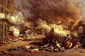 300px-Jacques_Bertaux_-_Prise_du_palais_des_Tuileries_-_1793_
