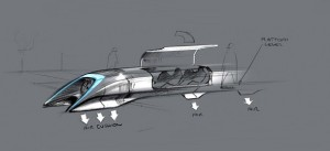 hyperloop_tesla