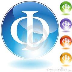 icone-phi-greco-di-simbolo-10193226
