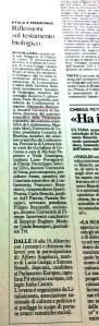 filomati pistoia maggio 2014 2