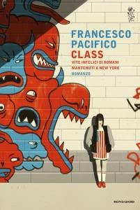 Mondadori-F.PacificoClass