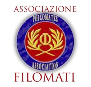 Sponsor_AssFilomati