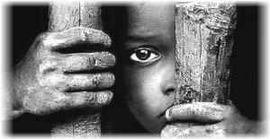 schiavi-21esimo-secolo (1)