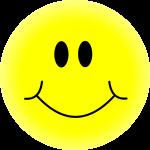 yellow-304649_960_720