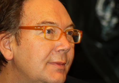 Giulio Prigioni