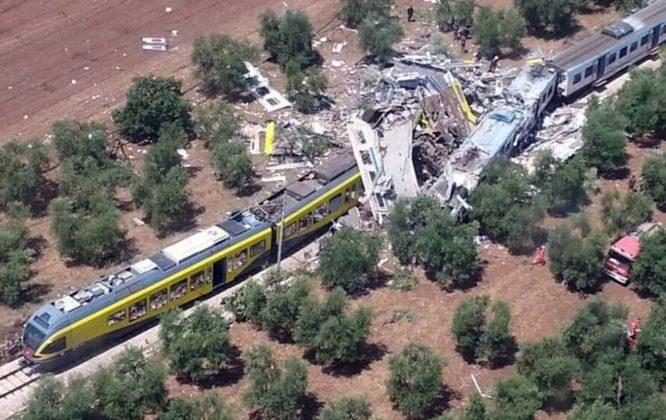 incidente-ferroviario-puglia-2-666x420