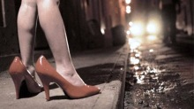 prostituzione-minorile-2