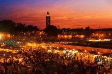 filomati-a-marrakech