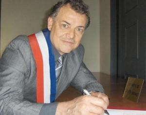 jean-claude-alisesi-direttore-del-gruppo-filomati-di-marrakech