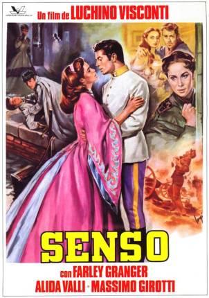 senso-affiche